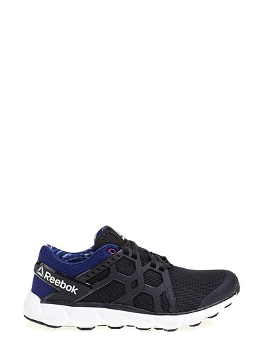 Hexaffect Run 4.0 W-Reebok